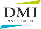 DMI-investment s.r.o.
